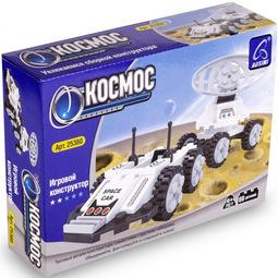 Конструктор Ausini Космос 25360