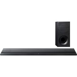 Аудиосистема Sony HT-CT390