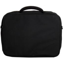 Сумка для ноутбука Continent CC-089 Black