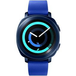 Smart часы Samsung Gear Sport Blue