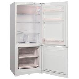 Холодильник Indesit ES 15