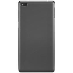Планшет Lenovo TB-7504X 16Gb Black