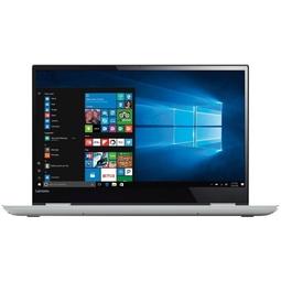 Ноутбук Lenovo Ideapad Yoga 720 GR (80X7004ARK)