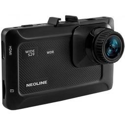 Видеорегистратор Neoline Wide S29