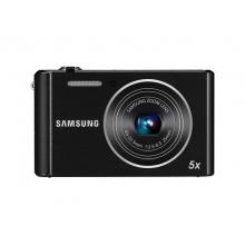 Цифровой фотоаппарат Samsung EC-ST88ZZBPBRU black