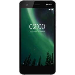 Смартфон Nokia 2 Black