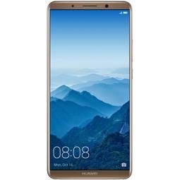 Смартфон Huawei Mate 10 Pro 128Gb Mocha Brown