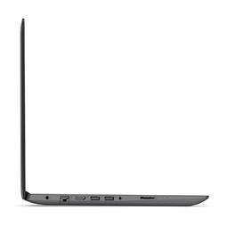 Ноутбук Lenovo Ideapad 320-15AST (80XV00D7RK)