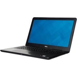 Ноутбук Dell Inspiron 5565 (210-AIWM_5565-7688)