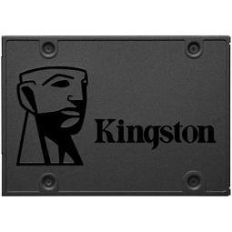 SSD диск Kingston SA400S37/240G