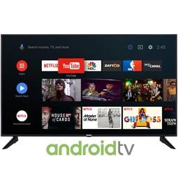 Телевизор Vestel 55UA8990T