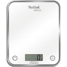 Кухонные весы Tefal BC5000 Optiss White