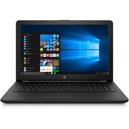 Ноутбук HP Europe 15-bw554ur (2KH20EA)