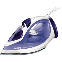 Утюг Philips GC2048/30