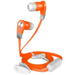 Наушники Harper HV-103 Orange