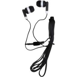 Наушники Olto VS-840 Black