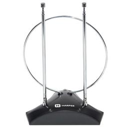 Телевизионная антенна Harper ADVB-2010