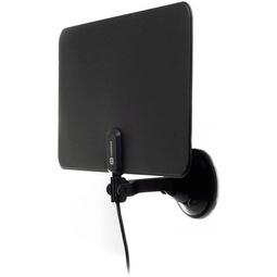 Телевизионная антенна Harper ADVB-2825