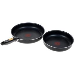 Набор посуды Tefal 04131810