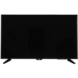 Телевизор Ergo LE43CT5000AK