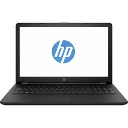 Ноутбук HP Europe 15-BW005UR (1UJ59EA)