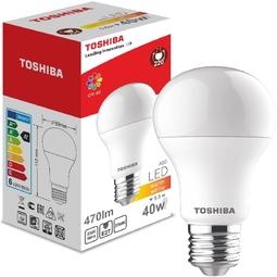 Лампа Toshiba 00101315010B/40W
