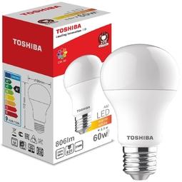 Лампа Toshiba 00101315164A/60W