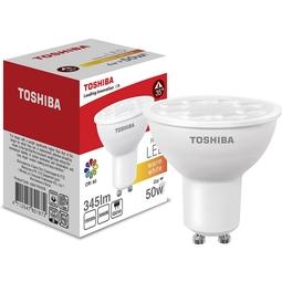 Лампа Toshiba 00601760167B/PAR16