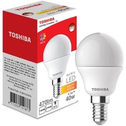 Лампа Toshiba 01301315167A/GOLF