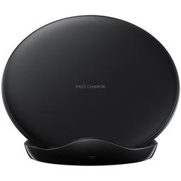 Беспроводная зарядка Samsung EP-N5100BBRGRU Black
