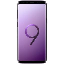Смартфон Samsung Galaxy S9 64Gb Lilac Purple
