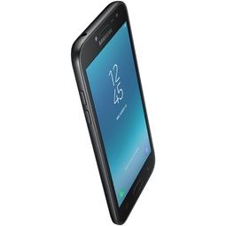 Смартфон Samsung Galaxy J2 2018 Black