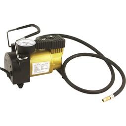 Воздушный компрессор Continent 3520SL