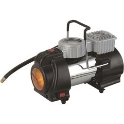 Воздушный компрессор Continent 3522SL