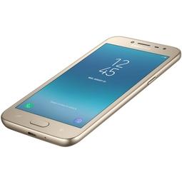 Смартфон Samsung Galaxy J2 2018 Gold