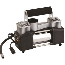 Воздушный компрессор Continent 4562SL