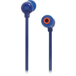 Наушники JBL T110BT Blue