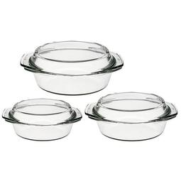 Набор посуды Simax 301
