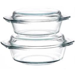 Набор посуды Simax 305