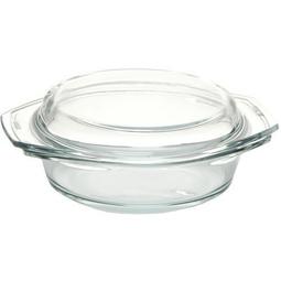 Набор посуды Simax 310