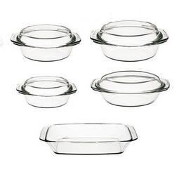 Набор посуды Simax 315