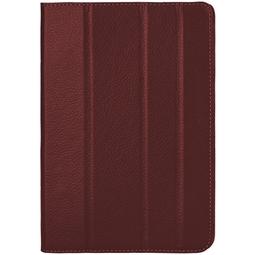 Чехол для планшета Portcase TBK-210 RD Red