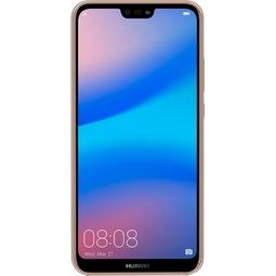 Смартфон Huawei P20 Lite Pink