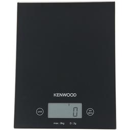 Кухонные весы Kenwood DS400 Black