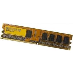 Оперативная память Zeppelin DDR3 1024Mb