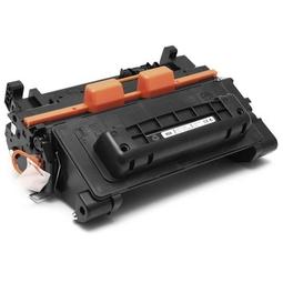 Картридж Premier CE390A Black
