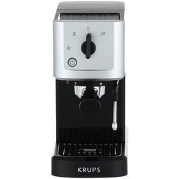 Кофеварка Krups XP344010
