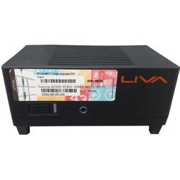 Системный блок Avalon Liva N2807