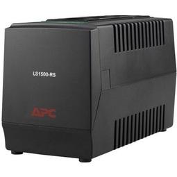 Стабилизатор напряжения Apc LS1500-RS