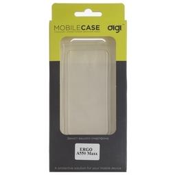 Чехол для смартфона Digi Ergo A550 Maxx